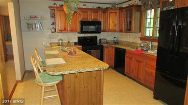 118 Rhododendron Drive Photo #8