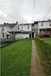 843 Kieffer Street Photo #20