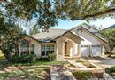 19410 Encino Summit, San Antonio, TX 78259