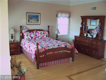 1439 Quilters Court Photo #16