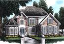 2910 Battlecrest Drive #16, Decatur, GA 30034