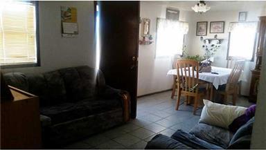 10996 Carrillo Lane #L Photo #5