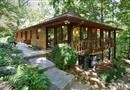 611 Greenwood Road #Ext., Chapel Hill, NC 27514