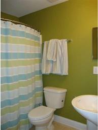 318 Coral Court Photo #22