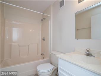 110 Timberlake Terrace #2 Photo #10