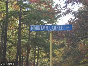 470 Mountain Laurel Drive Photo #24