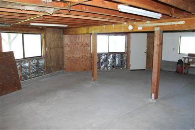 42850 Hathaway Crossing Photo #24