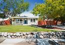 7015 Lanto Street, Commerce, CA 90040
