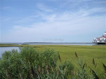 5405 Coastal Highway #315 Photo #31