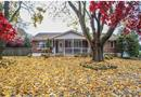 270 W Boot Road, West Chester, PA 19380