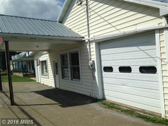 4195 Delta Road Photo #8