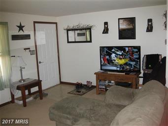 3297 N Clear Ridge Road Photo #12