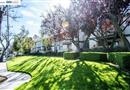 847 Woodside Way #214, San Mateo, CA 94401