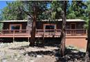 238 County Road 26, Twin Lakes, CO 81251