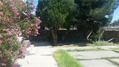 3314 Wyoming Avenue Photo #8
