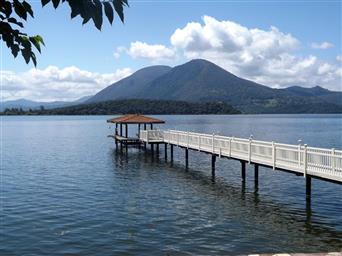 8363 Paradise Lagoon Drive Photo #5