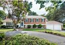 18 Robbins Drive, Barrington, RI 02806