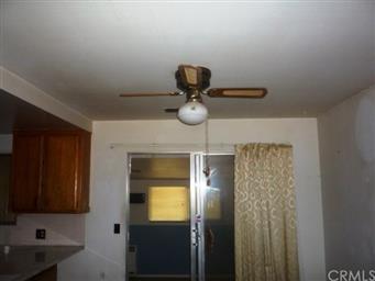 5912 Pentz Road Photo #11