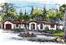14452 Evans Lane, Saratoga, CA 95070