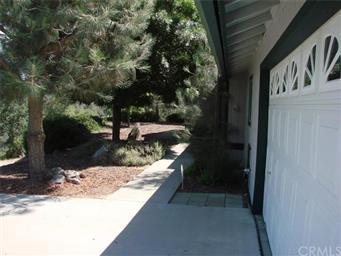 42425 Old Yosemite Road Photo #29
