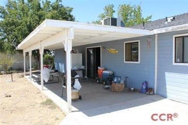 5960 Silverado Place Photo #5