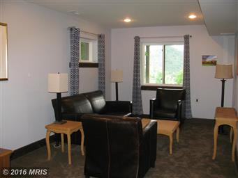 889 Whispering Pines Way Photo #17