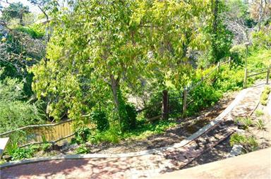 1680 San Luis Drive Photo #13