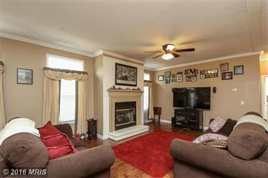 31057 Bonnies Lane Photo #6