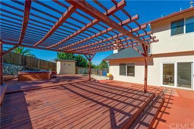 4495 Sierra Del Sol Photo #43