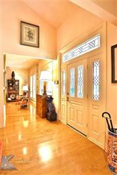117 LYTLE PL #DR Photo #3