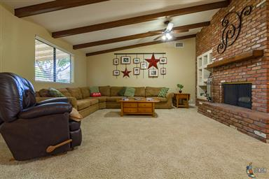 364 Terrace Circle Photo #27