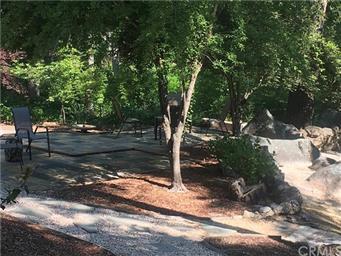 50344 Hidden Falls Road Photo #48