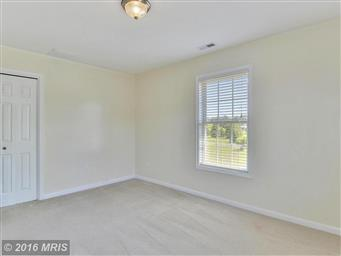 10767 Collinswood Drive Photo #14