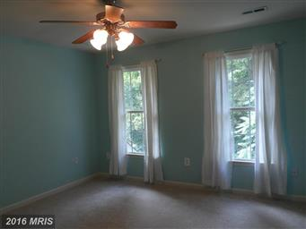 6808 Anderson Court Photo #19