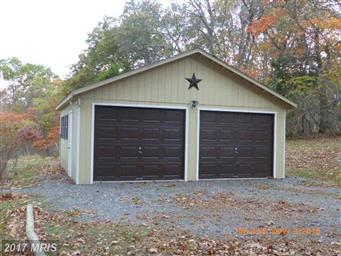1697 Middle Ridge Road Photo #3