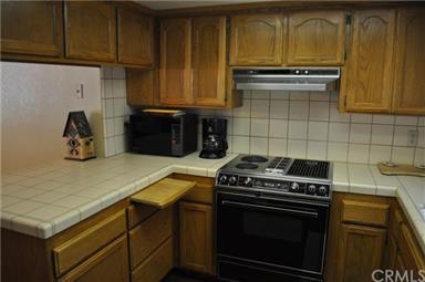 40513 Saddleback Road Photo #6