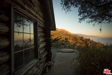 2 Upper Ridge Trail Photo #3