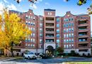 7317 Eden Brook Drive #H407, Columbia, MD 21046
