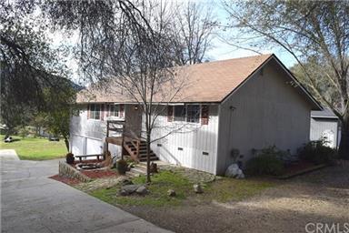 40656 Goldside Drive Photo #1