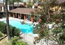 1025 N Tippecanoe Avenue #109, San Bernardino, CA 92410