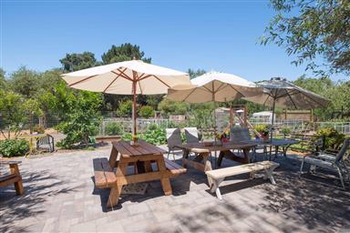 131 Hacienda Carmel Photo #17