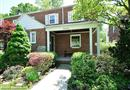 24 Somerset Road, Catonsville, MD 21228