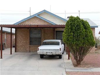 12328 Robert Dahl Drive Photo #1
