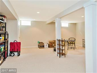 1520 Lakeview Parkway Photo #23