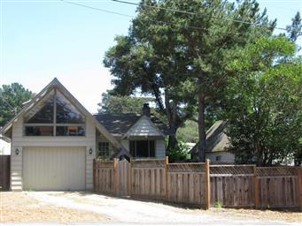0 Carpenter 4 Se First Avenue #ML81584478 Photo #2