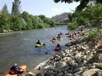 123 Kern River Drive Photo #19