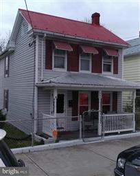 504 Virginia Avenue Photo #1