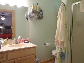 114 Weeping Willow Cove Photo #23