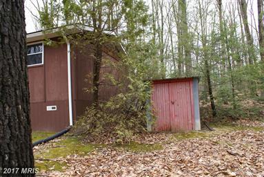 21461 Buck Trail Photo #11