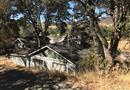 13270 Arrowhead Road, Clearlake, CA 95422